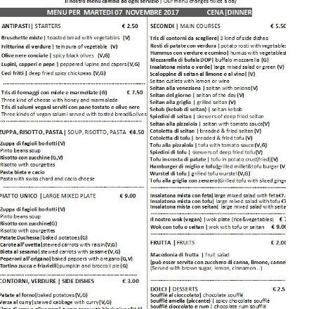 Amico Bio Napoli Un Sorriso Integrale